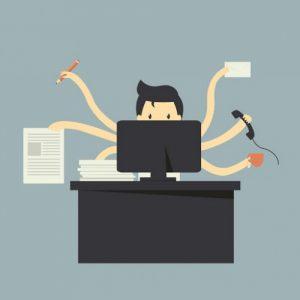 مجله خبری ایشومر باور-غلط-موفقیت-در-تلاش-بی-وقفه-است-300x300 باور غلط : موفقیت در تلاش بی وقفه است داستان موفقیت موفقیت  نوآوری موفقیت راه موفقیت راز موفقیت راز داستان موفقیت خلاقیت