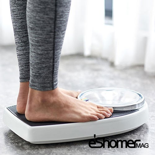 مجله خبری ایشومر در-چه-زمانهایی-نباید-خود-را-وزن-کنیم-مجله-خبری-ایشومر در چه زمانهایی نباید خود را وزن کنیم سبک زندگي سلامت و پزشکی وزن کاهش وزن طب سنتی سلامت رژیم درمانی خواص درمانی پزشکی