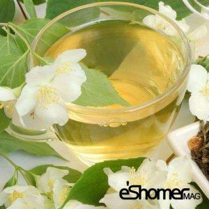 دمنوش گل نسترن و خواص درمانی آن در پیشگیری و درمان سرماخوردگی