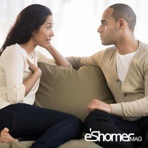 مجله خبری ایشومر سخنان-زیانباری-که-هرگز-نباید-به-همسرتان-بگویید-،-قسمت-2-مجله-خبری-ایشومر-300x300 سخنان زیانباری که هرگز نباید به همسرتان بگویید ، قسمت 2 سبک زندگي کامیابی  همسر روانشناسی