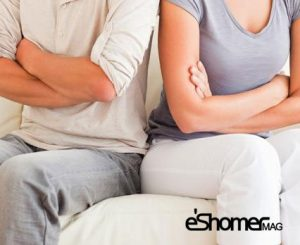 مجله خبری ایشومر سخنان-زیانباری-که-هرگز-نباید-به-همسرتان-بگویید-،-قسمت-6-مجله-خبری-ایشومر-300x245 سخنان زیانباری که هرگز نباید به همسرتان بگویید ، قسمت 6 سبک زندگي کامیابی  همسر موفق زناشویی روانشناسی ازدواج روانشناسی ازدواج احساس
