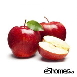 مجله خبری ایشومر سیب-و-خواص-ضد-سرطانی-آن-در-میوه-درمانی-مجله-خبری-ایشومر-300x300 سیب و خواص ضد سرطانی آن در میوه درمانی سبک زندگي میوه درمانی  میوه درمانی میوه ضد سرطان سیب ترش سیب درمانی خواص ضد سرطانی میوه خواص
