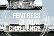 فراخوان مسابقه بین المللی طراحی معماری Fentress 2017