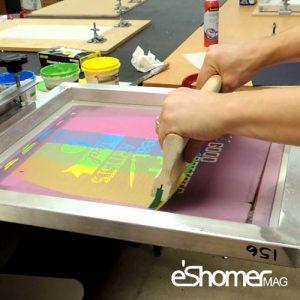 مجله خبری ایشومر معرفی-روش-های-چاپ-–-چاپ-سیلک-اسکرین-Silk-Screen-مجله-خبری-ایشومر-1-300x300 معرفی روش های چاپ – چاپ سیلک اسکرین Silk Screen طراحي هنر  روش های چاپ چاپ سیلک اسکرین چاپ انواع چاپ Silk Screen Printing
