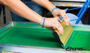 مجله خبری ایشومر معرفی-روش-های-چاپ-–-چاپ-سیلک-اسکرین-Silk-Screen-مجله-خبری-ایشومر-2-300x177 معرفی روش های چاپ – چاپ سیلک اسکرین Silk Screen طراحي هنر  روش های چاپ چاپ سیلک اسکرین چاپ انواع چاپ Silk Screen Printing
