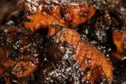 معرفی نحوه پخت مشهورترین غذاهای محلی سنتی ایران – قلیه ماهی