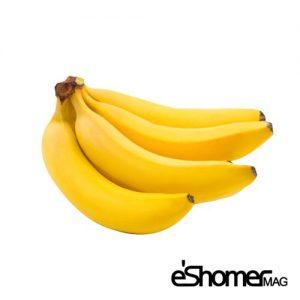 مجله خبری ایشومر موز-و-خواص-ضد-سرطانی-آن-در-میوه-درمانی-مجله-خبری-ایشومر-1-300x300 موز و خواص ضد سرطانی آن در میوه درمانی سبک زندگي میوه درمانی  میوه درمانی میوه موز خواص ضد سرطانی میوه Fruit Therapy fruit benana fruit Anticancer