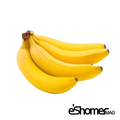 مجله خبری ایشومر موز-و-خواص-ضد-سرطانی-آن-در-میوه-درمانی-مجله-خبری-ایشومر-1 موز و خواص ضد سرطانی آن در میوه درمانی سبک زندگي میوه درمانی میوه درمانی میوه موز خواص ضد سرطانی میوه Fruit Therapy fruit benana fruit Anticancer