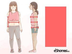 مجله خبری ایشومر نحوه-لباس-پوشیدن-صحیح-در-زنان-فرم-های-مختلف-بدن-زنان-1-مجله-خبری-ایشومر-4-300x225 نحوه لباس پوشیدن صحیح در زنان - فرم های مختلف بدن زنان 1 مد و پوشاک هنر مد و لباس مد و پوشاک لباس مناسب طراحی مد و لباس تناسب اندام