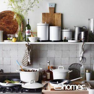 نکات کلیدی و ضرورری از آشپزخانه که هر فردی باید بداند. قسمت اول