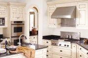 ویژگی های آشپزخانه و نهار خوری مناسب طبق فنگ شویی در طراحی داخلی1