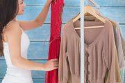 چگونه یک لباس مناسب برای خود انتخاب کنیم ؟ قسمت دوم