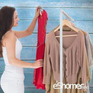 مجله خبری ایشومر چگونه-یک-لباس-مناسب-برای-خود-انتخاب-کنیم-؟-قسمت-دوم-مجله-خبری-ایشومر-300x300 چگونه یک لباس مناسب برای خود انتخاب کنیم ؟ قسمت دوم مد و پوشاک هنر  هنری هنر مد و پوشاک مد لباس طراحی لباس طراحی سایز رنگ پوشاک