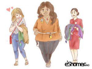 مجله خبری ایشومر چگونه-یک-لباس-مناسب-برای-خود-انتخاب-کنیم-؟-قسمت-سوم-2-مجله-خبری-ایشومر-300x225 چگونه یک لباس مناسب برای خود انتخاب کنیم ؟ قسمت سوم مد و پوشاک هنر  هنر مد و لباس مد و پوشاک مد لباس طراحی لباس طراحی پوشاک