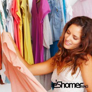 مجله خبری ایشومر چگونه-یک-لباس-مناسب-برای-خود-انتخاب-کنیم-؟-قسمت-چهارم-مجله-خبری-ایشومر-300x300 چگونه یک لباس مناسب برای خود انتخاب کنیم ؟ قسمت چهارم مد و پوشاک هنر  هنر مد و پوشاک لباس مناسب لباس طراحی لباس رنگ برند انتخاب لباس مناسب