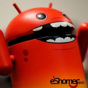 مجله خبری ایشومر Android-malware-apps-Xavier-300x300 آلوده شدن صدها اپلیکیشن اندروید به بد افزار Xavier تكنولوژي موبایل و تبلت  موبایل تکنولوژی تبلت اندروید اپلیکیشن