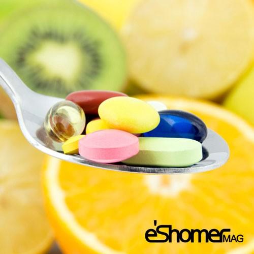 غذاها و نوشیدنی هایی که با دارو خطرناک می باشد
