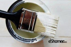 مجله خبری ایشومر Making-new-colors-to-produce-clean-household-energy-300x200 ساخت رنگ جدید برای تولید انرزی های پاک خانگی تكنولوژي نوآوری  نوآوری تکنولوژی جدید تسلا ایلان ماسک انرژی