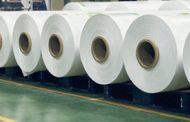 ساخت کاغذ از سنگ آهک در ژاپن