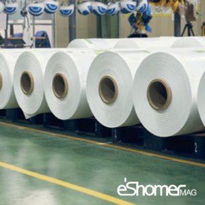 مجله خبری ایشومر Making-paper-from-limestone-in-Japan-0-300x300 ساخت کاغذ از سنگ آهک در ژاپن کارآفرینی موفقیت  محیط زیست کارآفرینی کار راه موفقیت راز موفقیت راز پروژه استارت آپ ویکند استارت آپ چیست استارت آپ