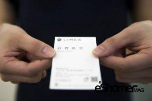 مجله خبری ایشومر Making-paper-from-limestone-in-Japan-1-300x199 ساخت کاغذ از سنگ آهک در ژاپن کارآفرینی موفقیت  محیط زیست کارآفرینی کار راه موفقیت راز موفقیت راز پروژه استارت آپ ویکند استارت آپ چیست استارت آپ