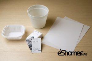 مجله خبری ایشومر Making-paper-from-limestone-in-Japan-2-300x199 ساخت کاغذ از سنگ آهک در ژاپن کارآفرینی موفقیت  محیط زیست کارآفرینی کار راه موفقیت راز موفقیت راز پروژه استارت آپ ویکند استارت آپ چیست استارت آپ