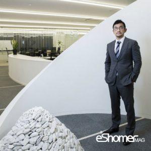 مجله خبری ایشومر Making-paper-from-limestone-in-Japan-300x300 ساخت کاغذ از سنگ آهک در ژاپن کارآفرینی موفقیت  محیط زیست کارآفرینی کار راه موفقیت راز موفقیت راز پروژه استارت آپ ویکند استارت آپ چیست استارت آپ