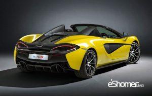 مجله خبری ایشومر McLaren-supercar-cheap-1-300x191 شرکت مک لارن سوپر اسپرت ارزان میسازد تكنولوژي خودرو  مک لارن سوپر اسپرت خودرو تکنولوژی mc laren