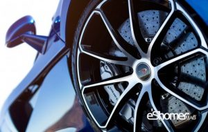 مجله خبری ایشومر McLaren-supercar-cheap-2-300x191 شرکت مک لارن سوپر اسپرت ارزان میسازد تكنولوژي خودرو  مک لارن سوپر اسپرت خودرو تکنولوژی mc laren