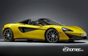 مجله خبری ایشومر McLaren-supercar-cheap-300x191 شرکت مک لارن سوپر اسپرت ارزان میسازد تكنولوژي خودرو  مک لارن سوپر اسپرت خودرو تکنولوژی mc laren