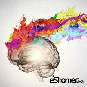 تغییر عملکرد فیزیکی مغز با چند راهکار خلاق