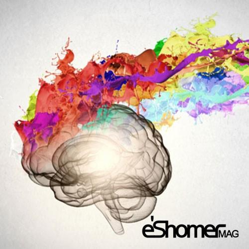 مجله خبری ایشومر change-physical-function-brain تغییر عملکرد فیزیکی مغز با چند راهکار خلاق تازه ها سبک زندگي مغز و اعصاب تفکر سبک زندگی تازه ترین ها the brain