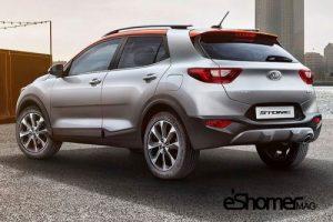 مجله خبری ایشومر cross-over-kia-stonic-1-300x200 استونیک کراس اوور جدید کیا اوایل پاییز به بازار عرضه می شود تكنولوژي خودرو  خودرو تکنولوژی های جدید kia