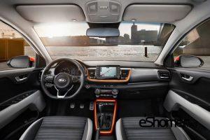 مجله خبری ایشومر cross-over-kia-stonic-3-300x200 استونیک کراس اوور جدید کیا اوایل پاییز به بازار عرضه می شود تكنولوژي خودرو  خودرو تکنولوژی های جدید kia