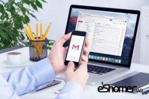 مجله خبری ایشومر google-stopped-reviewing-gmail-ad-300x200 گوگل بررسی جیمیل ها را برای محتوای تبلیغاتی متوقف کرد تكنولوژي نوآوری  نوآوری و خلاقیت گوگل جیمیل تکنولوژی جدید google Gmail