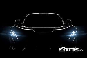 مجله خبری ایشومر hennessy-super-sports-venom-f5-6-300x200 رونمایی از سوپر اسپرت هنسی ونوم F5 تكنولوژي خودرو  قیمت خودرو سوپر اسپرت ایرانی سوپر اسپرت تکنولوژی جدید hennessy venom