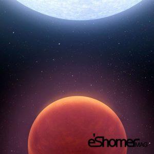 مجله خبری ایشومر hottest-planet-found-300x300 کشف داغ ترین و عجیب ترین سیاره فرا خورشیدی در عالم تكنولوژي نوآوری  نوآوری تکنولوژی