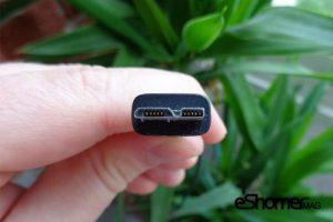مجله خبری ایشومر introducing-usb-types-applications-b-300x200 معرفی انواع USB و کاربرد های آن تكنولوژي نوآوری  نوآوری ها تکنولوژی جدید usb LG
