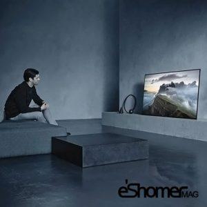 مجله خبری ایشومر sony-flagship-77-inch-oled-300x300 تلویزیون 77 اینچی گرانقیمت سونی تكنولوژي نوآوری  سونی Sony OLED