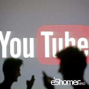 مجله خبری ایشومر youtube-google-fighting-terrorism-300x300 یوتیوب و گوگل مبارزه با تروریسم را آغاز کردند تكنولوژي سبک زندگي  نوآوری و خلاقیت گوگل تکنولوژی جدید youtube google