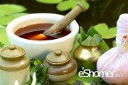 آیورودا از قديمي ترين سيستمهای درمانی ، در یوگا درمانی