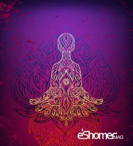 مجله خبری ایشومر با-نقش-یوگا-در-بهبود-علائم-افسردگي-آشنا-شویم-مجله-خبری-ایشومر-2-274x300 تاثیرات یوگا بر روی فرم و ظاهر بدن سبک زندگي سلامت و پزشکی  یوگا درمانی تناسب اندام انرژی اعتماد به نفس آموزش یوگا