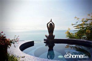 مجله خبری ایشومر با-نقش-یوگا-در-بهبود-علائم-افسردگي-آشنا-شویم-مجله-خبری-ایشومر-300x200 با نقش یوگا در بهبود علائم افسردگي آشنا شویم سبک زندگي کامیابی  یوگا درمانی تناسب اندام انرژی درمانی انرژی آموزش یوگا آسانا آرامش با یوگا Yoga