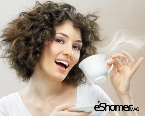 مجله خبری ایشومر تاثیراتی-که-قهوه-بر-روی-بدن-می-گذارد-مجله-خبری-ایشومر-2 تاثیراتی که قهوه بر روی بدن می گذارد سبک زندگي سلامت و پزشکی نوشیدنی قهوه سلامت و پزشکی خواص درمانی خواب خستگی خرید قهوه انرژی استرس