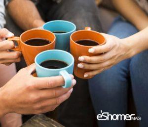 مجله خبری ایشومر تاثیراتی-که-قهوه-بر-روی-بدن-می-گذارد-lgi-ofvd-hdalv-1-Copy-300x259 تاثیراتی که قهوه بر روی بدن می گذارد سبک زندگي سلامت و پزشکی  نوشیدنی قهوه سلامت و پزشکی خواص درمانی خواب خستگی خرید قهوه انرژی استرس