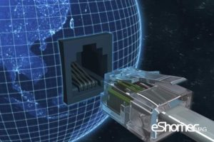 مجله خبری ایشومر تعرفه-اینترنت-نامحدود-300x200 تعرفه اینترنت نامحدود به تصویب رسید تازه ها سبک زندگي  تعرفه اینترنت اینترنت