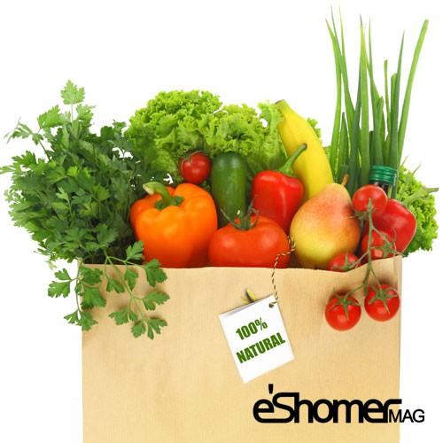 مجله خبری ایشومر توصیههای-تغذیهای-برای-بهبود-یبوست-مجله-خبری-ایشومر توصیههای تغذیهای برای بهبود یبوست سبک زندگي سلامت و پزشکی یبوست نعناع میوه سلامت و پزشکی رژیم غذایی درمان یبوست دارچین بابونه استرس آلو