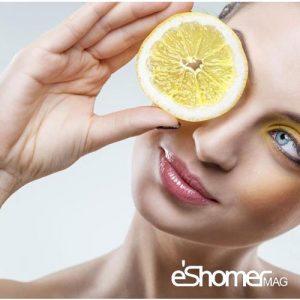 مجله خبری ایشومر روش-های-ساده-روشن-سازی-پوست-2-مجله-خبری-ایشومر-2-300x300 روش های ساده روشن سازی پوست 1 سبک زندگي سلامت و پزشکی  نارگیل لیمو ترش لیمو گلاب صابون سفید کننده صابون پاپایا سلامت و پزشکی خرید صابون پوست و زیبایی پاپایا