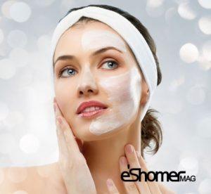 مجله خبری ایشومر روش-های-ساده-روشن-سازی-پوست-2-مجله-خبری-ایشومر-3-300x276 روش های ساده روشن سازی پوست 2 سبک زندگي سلامت و پزشکی  لیمو سلامت و پزشکی زردچوبه پوست و زیبایی آلوئهورا