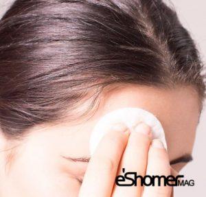 مجله خبری ایشومر روش-های-ساده-روشن-سازی-پوست-2-مجله-خبری-ایشومر-4-300x287 روش های ساده روشن سازی پوست 2 سبک زندگي سلامت و پزشکی  لیمو سلامت و پزشکی زردچوبه پوست و زیبایی آلوئهورا
